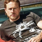 Fangirl's Guide to Charlie Hunnam