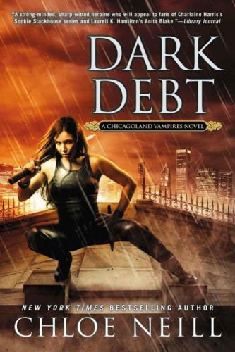 darkdebt
