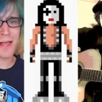 Geek Music Covers 12