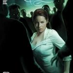 Charmed Season Ten #7 Recap
