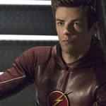 Crushworthy Characters: Barry Allen (The Flash, CW)