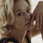 Fangirl's Guide to Jessica Lange
