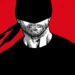 Fan Art Friday: Daredevil 2015