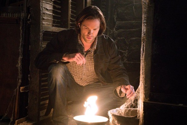 supernatural-season-10-photos-1211