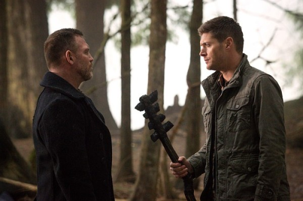 supernatural-season-10-photos-618