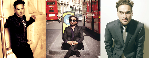 fangirls-guide-to-johnny-galecki