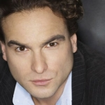 Fangirl's Guide to Johnny Galecki