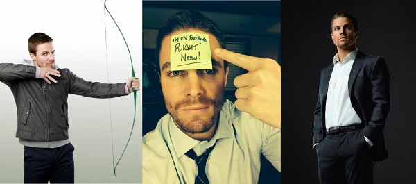 fangirls-guide-to-stephen-amell