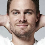 Fangirl's Guide to Stephen Amell
