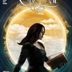 Charmed Season Ten #8 Recap