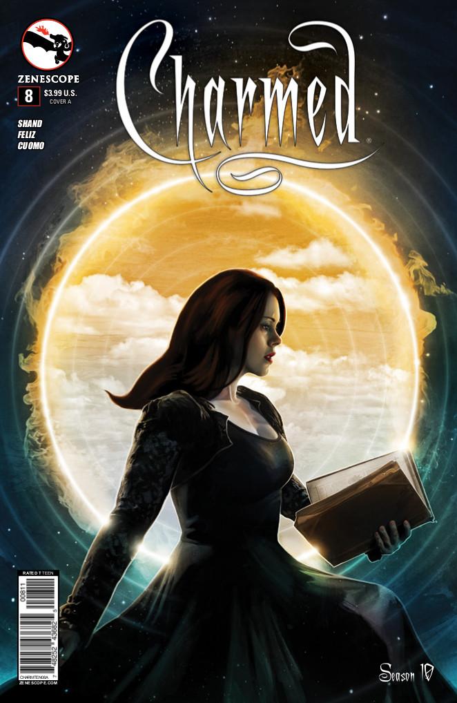 Charmed_Ten_08_cover