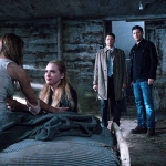 "Supernatural 10.20 – ""Angel Heart"" Recap"