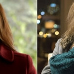 Cringeworthy vs. Cringeworthy: Juliette vs. Adalind