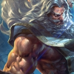 Contest: Win a Closed Beta Entry to SMITE on Xbox One!