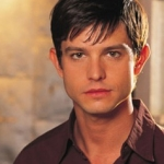Crushworthy Characters: Max (Roswell)