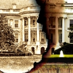 Contest: Win The President's Shadow by Brad Meltzer and a Visa Gift Card!