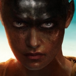 Fan Art Friday: Mad Max – Imperator Furiosa