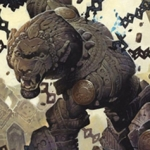 Contest: Win Pathfinder Unchained!