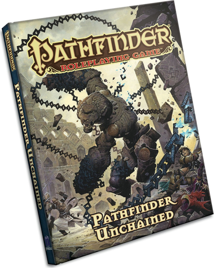 pathfinder-unchained1