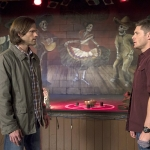 "Supernatural 10.23 – ""Brother's Keeper"" Recap"