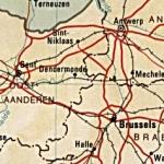 Fandomania Podcast Episode 357: The Belgian Break