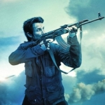 Contest: Win Falling Skies: The Complete Fourth Season on Blu-ray!
