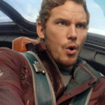 Fangirl's Guide to Chris Pratt