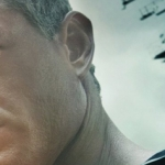 Contest: Win The Last Ship: The Complete First Season on Blu-ray!