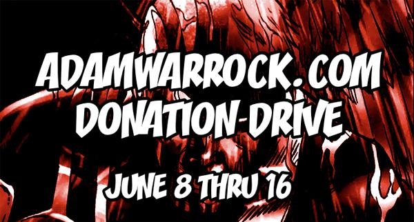 adamwarrock-donation