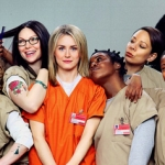Fangirl's Guide to Orange Is the New Black