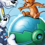 Contest: Win Tom and Jerry: Spy Quest on DVD!