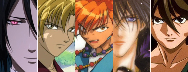 animecrushes0