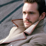 Fangirl's Guide to Hugh Dancy