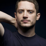 Fangirl's Guide to Elijah Wood