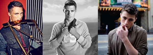 fangirls-guide-to-colton-haynes