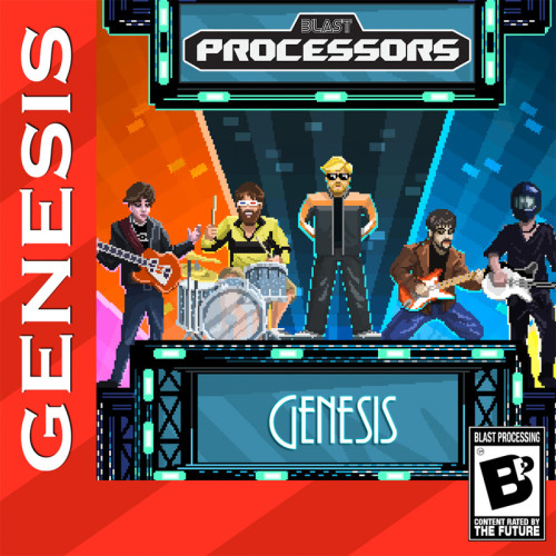 blastprocessorsgenesis