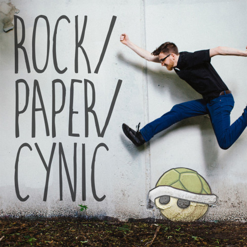 rockpapercynic