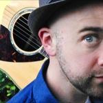 Geek Music Episode 14: Adam Sakellarides