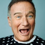 Fangirl's Guide to Robin Williams