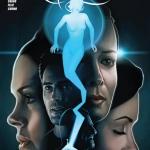 Charmed Season Ten #10 Recap