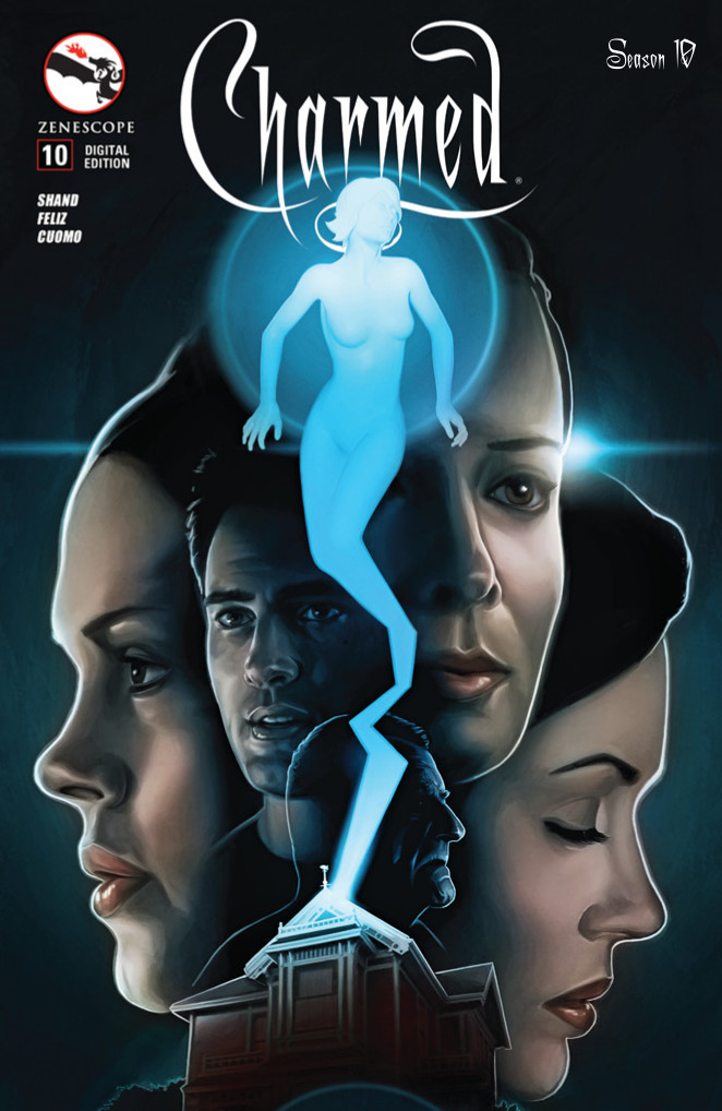 Charmed_Ten_10_10cover