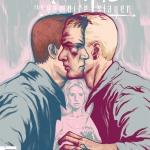 Buffy the Vampire Slayer Season Ten #17 Recap