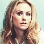 Fangirl's Guide to Anna Paquin