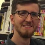 Geek Music Episode 15: Peter Chiykowski (Rock / Paper / Cynic)