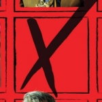 Contest: Win The Casual Vacancy on Blu-ray!