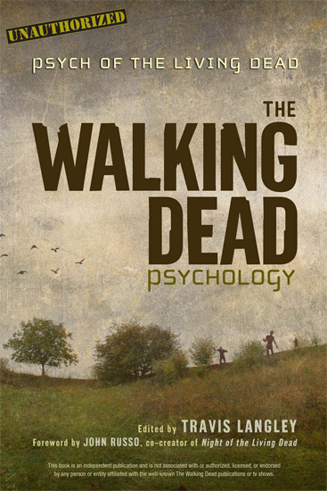 walkingdeadpsych