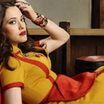 Contest: Win 2 Broke Girls: The Complete Fourth Season on DVD!