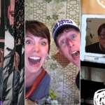 Geek Music Videos for August 2015 Part One