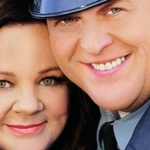 Contest: Win Mike & Molly: The Complete Fifth Season on DVD!