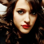 Fangirl's Guide to Kat Dennings